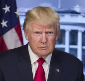 Контрнаступление Трампа
