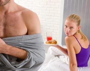 К чему ведёт секс без обязательств?